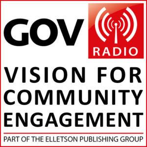 gov tv logo