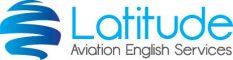 latitude-aviation