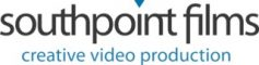 southpoint-films